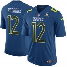 Camisetas Green Bay Packers - Packers de comprar camisetas para ... c60d1831bcb