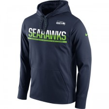 Camisetas Seattle Seahawks - Seahawks de comprar camisetas para ... c2db2501aa8
