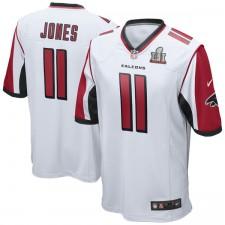 Camisetas Atlanta Falcons - Falcons de comprar camisetas para ... 531374cef2f