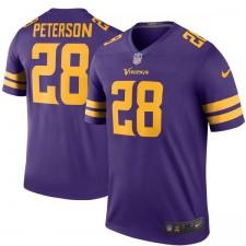 Los más vendidos - Camisetas NFL Tienda - Tienda de camisetas ... 85a69277245cf