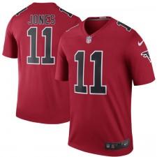 Camisetas Atlanta Falcons - Falcons de comprar camisetas para ... f189e31b39c97