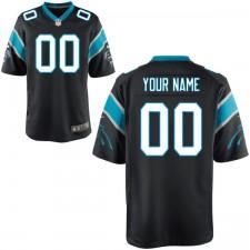 Camisetas Carolina Panthers - Panthers de comprar camisetas para ... 9dc3bbdd44d14