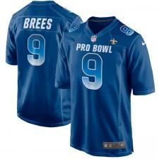 3b5e054bf3bd1 Camisetas New Orleans Saints - Saints de comprar camisetas para ...