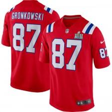 0ef36291fe1d9 Promociones - Camisetas NFL Tienda - Tienda de camisetas oficiales ...