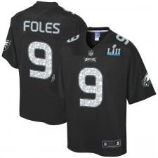 Camisetas Philadelphia Eagles - Eagles de comprar camisetas para ... a03eabe957a