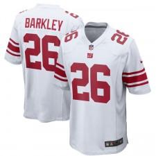 Camisetas New York Giants - Giants de comprar camisetas para hombres ... a631836f62b