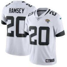 Camisetas Jacksonville Jaguars - Jaguars de comprar camisetas para ... 7c1ce9b87a4de