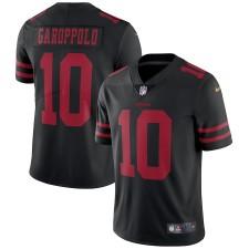 Camisetas San Francisco 49ers - 49ers de comprar camisetas para ... a4a9c2f2944f6