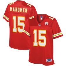 d1d1193378afc AFC Camisetas (3) - Camisetas NFL Tienda - Tienda de camisetas ...