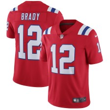 Camisetas New England Patriots - Patriots de comprar camisetas para ... 6ee7b63e81eb5