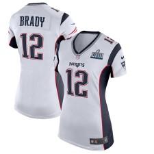 Camisetas New England Patriots - Patriots de comprar camisetas para ... 3aa8b2f8fb3
