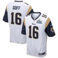 Los Rams De Para Hombres Camisetas Comprar Angeles yv8m0OnNw