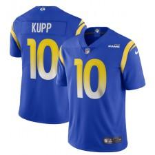 Cooper Kupp Los Angeles Rams Nike Vapor Limited Camisetas - Real