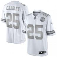 Camisetas Kansas City Chiefs - Chiefs de comprar camisetas para ... a1ccb291f8549