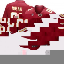 Camisetas Kansas City Chiefs - Chiefs de comprar camisetas para ... 4b1dd488373