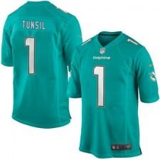 Camisetas Miami Dolphins - Dolphins de comprar camisetas para ... 3ded5b045ce