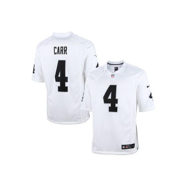 Camisetas Oakland Raiders - Raiders de comprar camisetas para ... 86b46b944d2