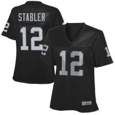 9128abe0a62bc Promociones - Camisetas NFL Tienda - Tienda de camisetas oficiales ...