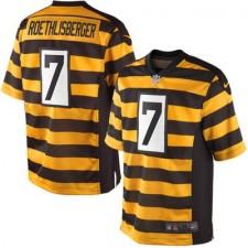 d2ea1750c3f5f Los más vendidos - Camisetas NFL Tienda - Tienda de camisetas ...