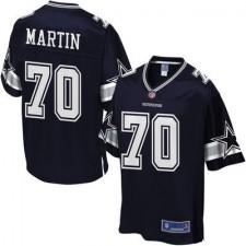 Camisetas Dallas Cowboys - Cowboys de comprar camisetas para hombres ... e8ce1bd9a28