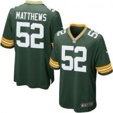 Camisetas Green Bay Packers - Packers de comprar camisetas para ... 665fb27a44fb1