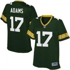 e227c15e1 Camisetas Green Bay Packers - Packers de comprar camisetas para ...