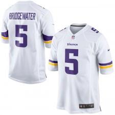 8dab15bbc3326 Camisetas Minnesota Vikings - Vikings de comprar camisetas para ...