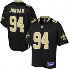 ebc092bdd172b Camisetas New Orleans Saints - Saints de comprar camisetas para ...