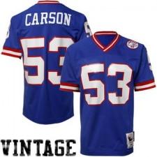 Promociones - Camisetas NFL Tienda - Tienda de camisetas oficiales ... 59dbfa7be70
