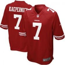 Promociones - Camisetas NFL Tienda - Tienda de camisetas oficiales ... 3ba23bc80515f