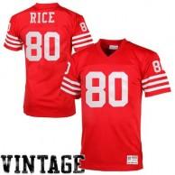 Camisetas San Francisco 49ers - 49ers de comprar camisetas para ... 0ab6ee2dd6e2a