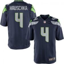 f313f84fda Camisetas Seattle Seahawks - Seahawks de comprar camisetas para ...