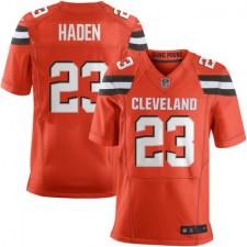 Camisetas Cleveland Browns - Browns de comprar camisetas para ... b772bbf7966