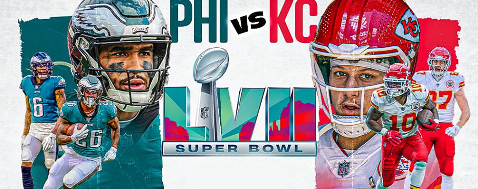 3ca4ad9d0ef5b Camisetas NFL Tienda - Tienda de camisetas oficiales de la NFL Online